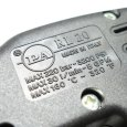画像3: RL20 軽量タイプ(温水洗浄など) (3)
